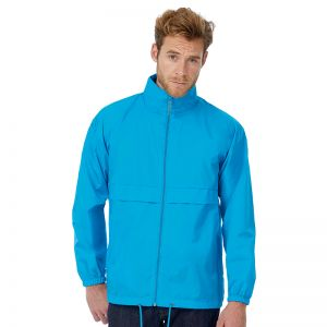 B&C Collection - Sirocco Jacket - BA601