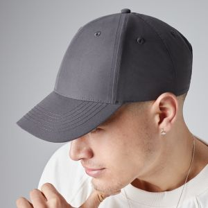 Beechfield - Recycled Pro-Style Cap - BB70