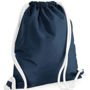BagBase - Icon Drawstring Backpack - BG110