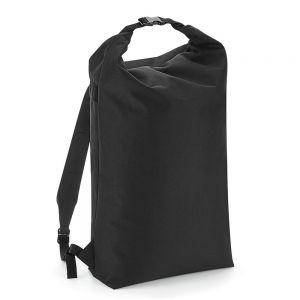 BagBase - Icon Roll-Top Backpack - BG115