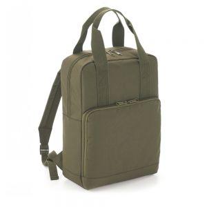 BagBase - Twin Handle Backpack - BG116