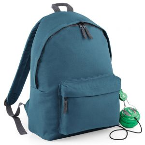 BagBase - Original Fashion Backpack - BG125