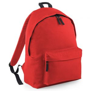 BagBase - Kids Fashion Backpack - BG125B