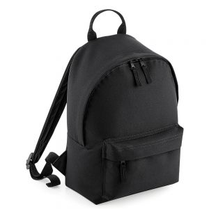 BagBase - Mini Fashion Backpack - BG125S