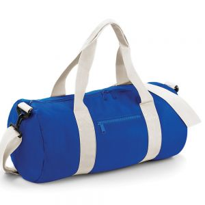BagBase - Original Barrel Bag - BG140