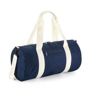 BagBase - Original Barrel Bag XL - BG140L