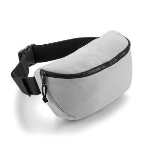 BagBase - Oversized Belt Bag - BG142