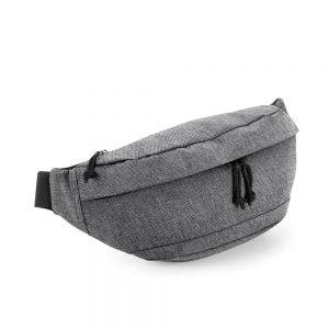 BagBase - Oversized Across Body Bag - BG143