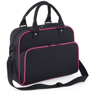 BagBase - Junior Dance Bag - BG145