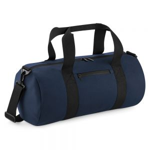 BagBase - Scuba Barrel Bag - BG166