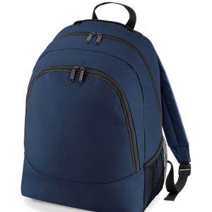 BagBase - Universal Backpack - BG212
