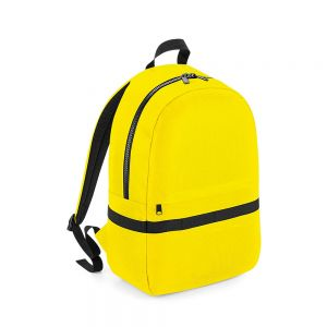 BagBase - 20L Backpack - BG240