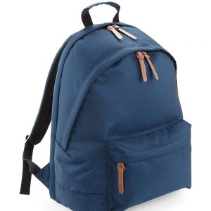 BagBase - Campus Laptop Backpack - BG265