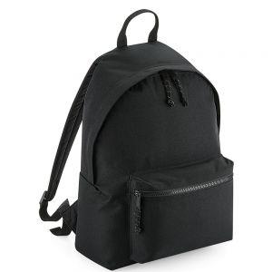 BagBase - Recycled Backpack - BG285