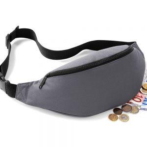 BagBase - Belt Bag - BG42