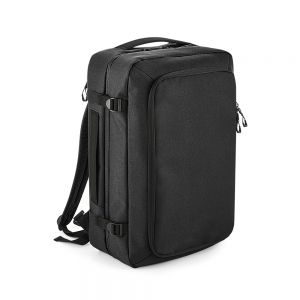 BagBase - Escape Carry-On Backpack - BG480