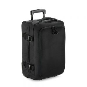 BagBase - Escape Carry-On Wheelie Bag - BG481