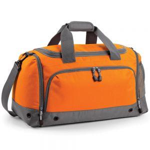 BagBase - Athleisure Holdall - BG544