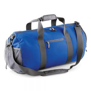 BagBase - Athleisure Kit Bag - BG546