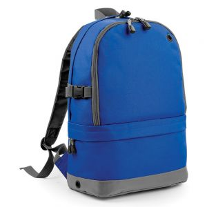 BagBase - Athleisure Pro Backpack - BG550