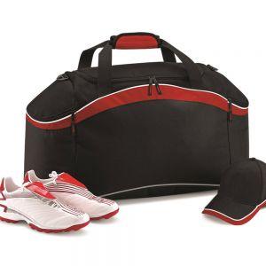 BagBase - Teamwear Holdall - BG572