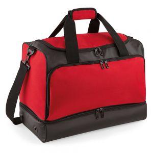 BagBase - Hardbase Sports Holdall - BG578