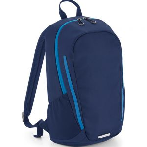 BagBase - Urban Trail Pack - BG615