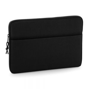 BagBase - Essential 13 Inch Laptop Case - BG67