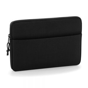 BagBase - Essential 15 Inch Laptop Case - BG68