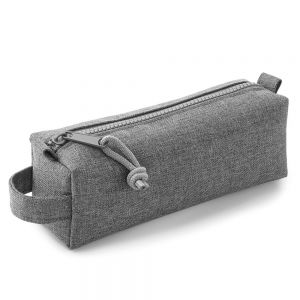 BagBase - Essential Pencil/Accessory Case - BG69