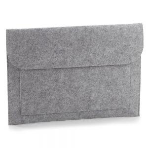 BagBase - Felt Laptop/Document Slip - BG726