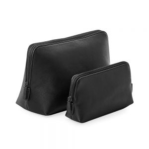 BagBase - Boutique Accessory Case - BG751