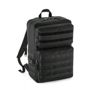 BagBase - Molle Tactical Backpack - BG848