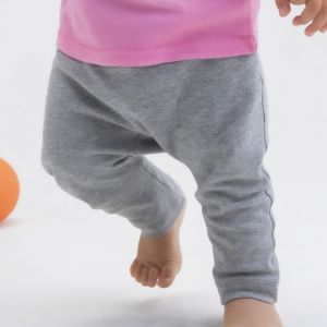 Babybugz - Baby Leggings - BZ49