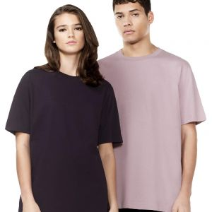 COR - Mens / Unisex Oversized T-Shirt - COR19