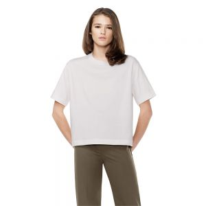 COR - Womens Oversized Cropped T-Shirt - COR26