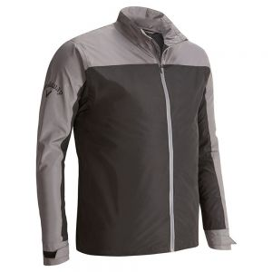 Callaway - Corporate Waterproof Jacket - CW050