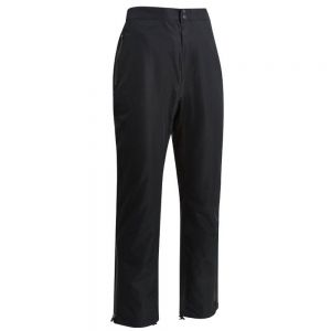 Callaway - Corporate Waterproof Trousers - CW051