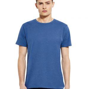 Earth Positive - Men's Standard T-Shirt - EP10