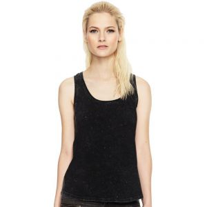 Earth Positive - Women's Racerback Vest - EP17