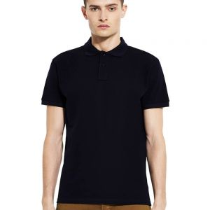 Earth Positive - Men's Standard Polo Shirt - EP20