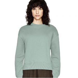 Earth Positive - Women's Dropped Shoulder Sweatshirt - EP64