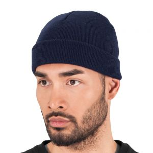 Flexfit by Yupoong - Heavyweight Beanie - F1500KC