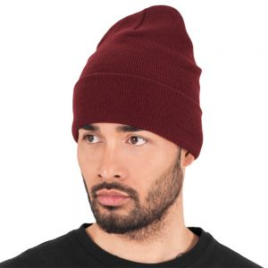 Flexfit by Yupoong - Heavyweight Long Beanie - F1501KC