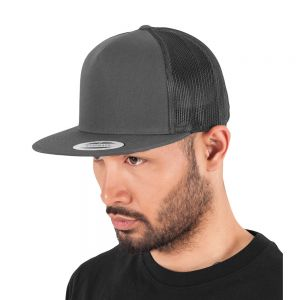 Flexfit by Yupoong - Classic trucker - F6006