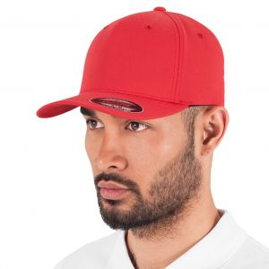 Flexfit by Yupoong - 5 Panel Cap - F6560