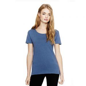Fair Share - Women's T-Shirt - FS09