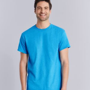 Gildan - Heavy Cotton Adult T-Shirt - GD05