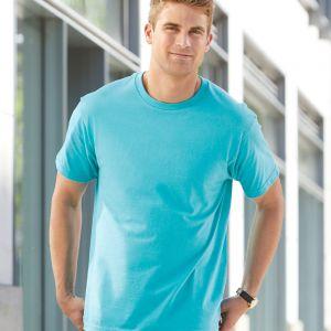 Gildan - Hammer Heavyweight T-Shirt - GD21