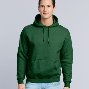 Gildan - DryBlend Adult Hooded Sweatshirt - GD54